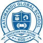 Kathmandu Global School