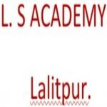 L.S. Academy