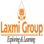 Laxmi Group Pvt.Ltd.