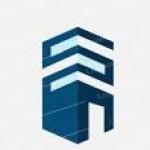 Leading Multinational Electronics Company