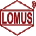 LOMUS Pharmaceuticals