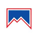Machhapuchhre Kriti Capital Limited