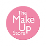 MakeUp Store (Durbarmarg)