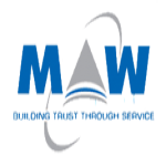 MAW Investment Pvt. Ltd.