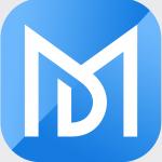 MeroDesk.com