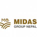 Midas Group Nepal