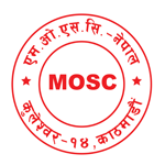 Migration Office Support Center(MOSC/ Nepal)