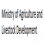 Ministry of Agriculture and Livestock Development