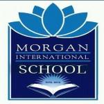 Morgan International School