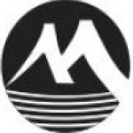Muktinath Krishi Company Limited