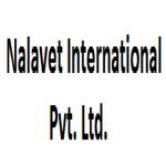 Nalavet International Private Limited