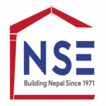National Structure & Engineering Pvt. Ltd.