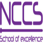NCCS School of Excellence