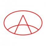 Autoland Pvt. Ltd