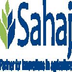 Nepal Agricultural Market Development Programme