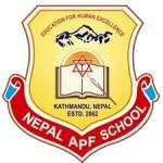 Nepal APF School