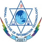 Nepal College of Information Technology (NCIT)