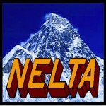 Nepal English Language Teachers' Association (NELTA)