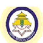 Nepal Medical College Pvt. Ltd.
