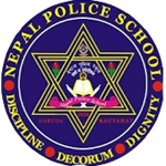 Nepal Police School