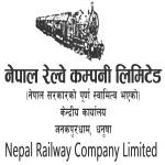 Nepal Railway Company Limited
