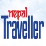 Nepal Traveller