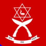Nepali Military Academy