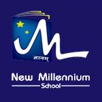 New Millennium School