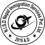 NISD Nepal Immigration Services