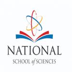 NIST National School of Sciences