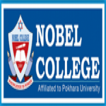 Nobel College of Heath and Educational Foundation Pvt. Ltd.