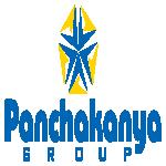 Panchakanya Group