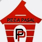 Pizza Pasal