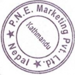 PNE Marketing Pvt Ltd
