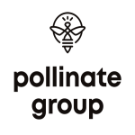 Pollinate Group