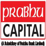 Prabhu Capital