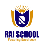 RAI School