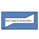 Ram Trade & Construction