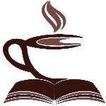Reader's Hub & Cafe