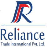Reliance Trade Int'l Pvt. Ltd.
