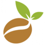 Reputed Seed Company