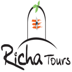 Richa Treks Pvt.Ltd
