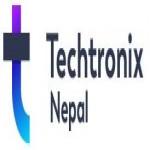 Techtronix Nepal