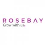 Rosebay Group