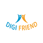 Digi friend Pvt Ltd