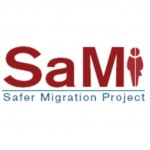 Safer Migration Project Phase III