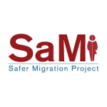 Safer Migration Project