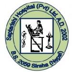 Saptarishi Hospital (SRH)