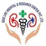 Save Life Hospital and Research Centre