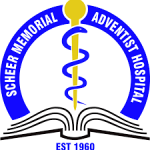 Scheer Memorial Adventist Hospital
